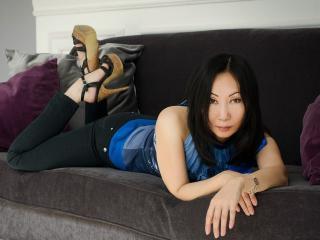 japanlady sex chat room