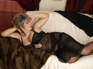 poshlady sex chat room