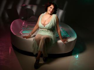 sweetsadiebby sex chat room