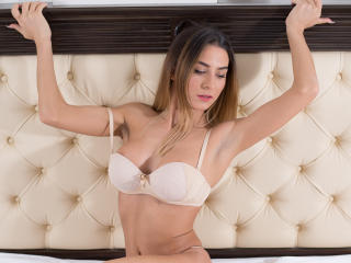 ysssa sex chat room