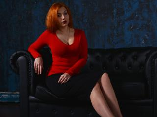 zendrianasweet sex chat room