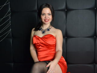 Photo de profil sexy du modèle WonderfulSwan, pour un live show webcam très hot !