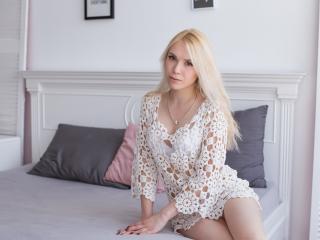 StephanieHot