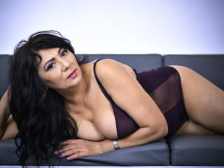 SxyVivian big boobs sex chat